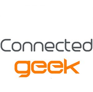 Connected Geek